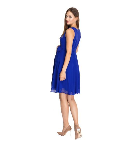 Tamigi dress