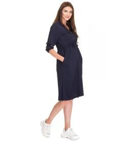 Isotta dress