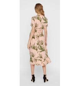 Darling Lia ss dress