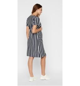Newbecky Tess Dress