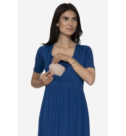 Ziga dress Stillkleid