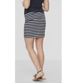 Lea organic Y/D Tube skirt