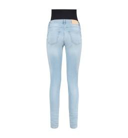 Jeans Sophia light wash