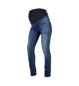 Jeans Sophia stone wash