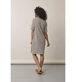 Breton dress