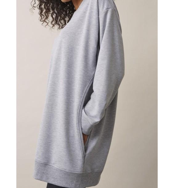 BFF sweatshirt