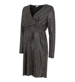 Collins Tess ls dress
