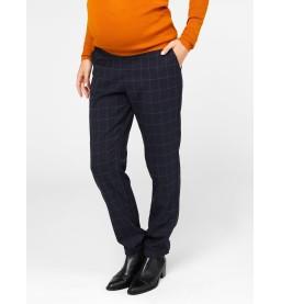 Cardif woven pants