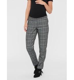Esra Jersey Pants