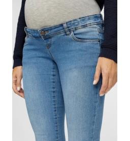 Ono slim Jeans