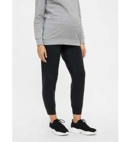 Caylee jersey Pant