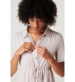 Umstands- und Stillshirt