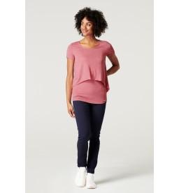 Stillshirt 1810014