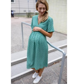 Dress June