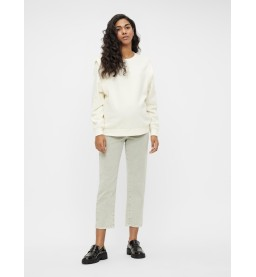 Elko colored cropped reg fit Jeans